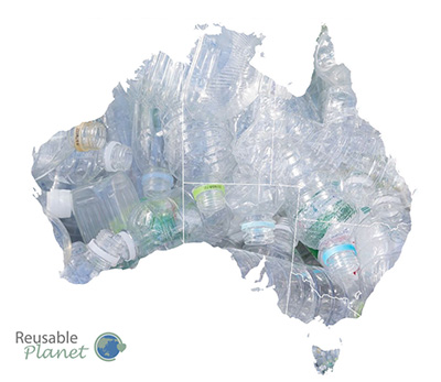 Australia to Cease Exporting Its Recycling Waste