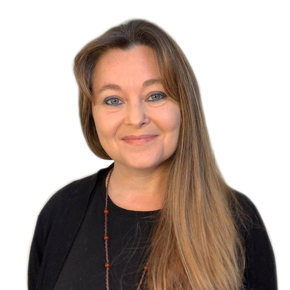 Rachel, prolific reuser and creator of Reusable Planet