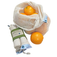 Reusable Produce Bag 8-pack